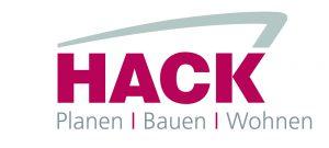 Hack-Logo_4c