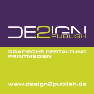 Logo_DTP Kopie