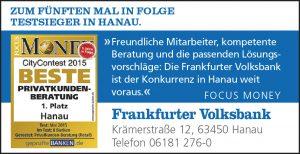FVB-08-150-CityContestHanau2015-Philippsruher Schlosskonzerte-85